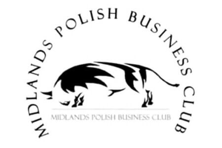 Midlands Polish Business Club