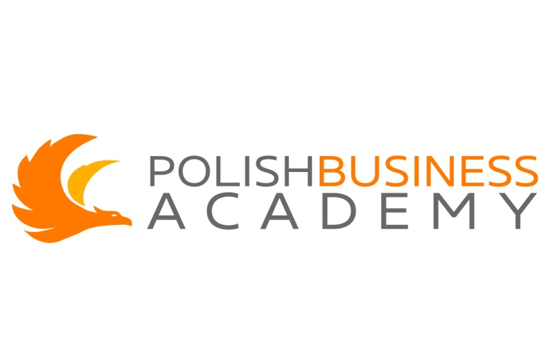 Konferencja biznesowa Vantis Holding i Polish Business Club