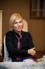 EBC Listopad 2012 - Siedlce