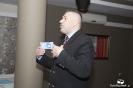 EBC Październik 2012 - Siedlce
