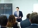 East Business Club Warsaw marzec 2014