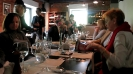 EBC Warsaw BusinessLunch maj 2014