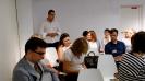 BusinessLunch: Jak zdobyć pieniądze na rozwój firmy w 2014 roku?