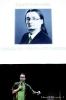 Pełna Moc Możliwości Jacka Walkiewicza