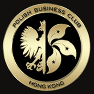 Polish Business Club Hong Kong