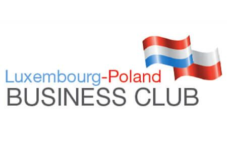Luxembourg-Poland Business Club