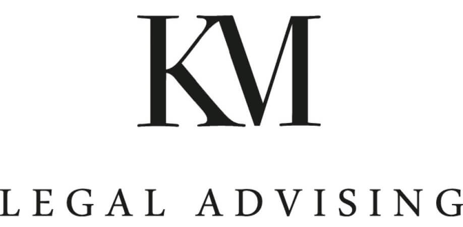 KM Legal Advising