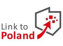 Link to Poland
